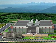 广州白云泵业