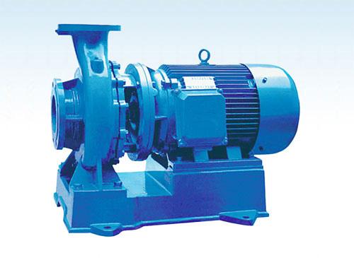 BKZ新型空调专用泵